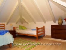Image No.3-Appartement de 3 chambres à vendre à Prcanj