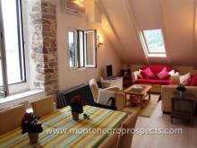 Image No.4-Appartement de 3 chambres à vendre à Prcanj