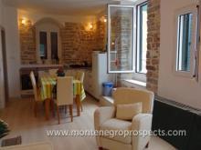 Image No.5-Appartement de 3 chambres à vendre à Prcanj