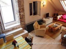 Image No.9-Appartement de 3 chambres à vendre à Prcanj