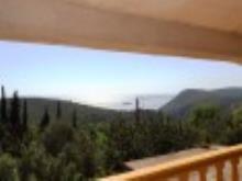 Image No.5-Maison à vendre à Tivat
