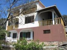 Image No.2-Maison à vendre à Tivat