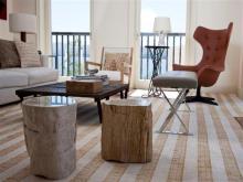 Image No.2-Appartement à vendre à Tivat