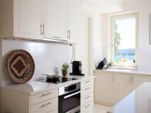 Image No.3-Appartement à vendre à Tivat