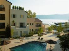 Image No.7-Appartement à vendre à Tivat