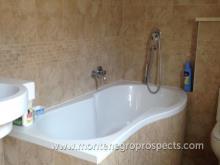 Image No.3-Appartement de 2 chambres à vendre à Kotor