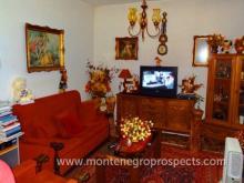 Image No.2-Maison de 4 chambres à vendre à Prcanj
