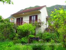 Image No.4-Maison de 4 chambres à vendre à Prcanj