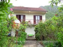 Image No.5-Maison de 4 chambres à vendre à Prcanj