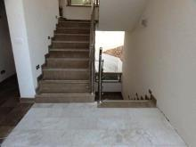 Image No.1-Appartement de 1 chambre à vendre à Dobrota