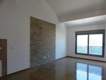 Image No.2-Appartement de 1 chambre à vendre à Dobrota