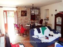 Image No.1-Maison à vendre à Prcanj