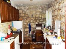 Image No.5-Maison à vendre à Prcanj