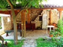 Image No.3-Maison à vendre à Prcanj