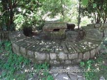 Image No.4-Maison à vendre à Prcanj