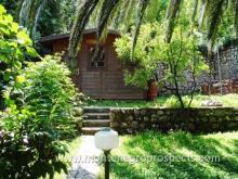 Image No.7-Maison à vendre à Prcanj