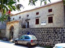 Image No.8-Maison à vendre à Prcanj