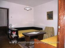 Image No.3-Maison à vendre à Dobrota