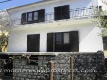 Image No.6-Maison à vendre à Dobrota