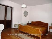 Image No.5-Maison à vendre à Dobrota