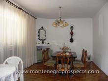 Image No.4-Maison à vendre à Dobrota