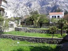 Image No.1-Maison à vendre à Dobrota