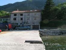 Image No.1-Villa à vendre à Prcanj