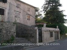 Image No.2-Villa à vendre à Prcanj