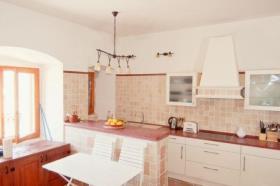 Image No.13-Villa à vendre à Kotor