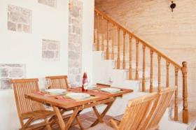 Image No.12-Villa à vendre à Kotor