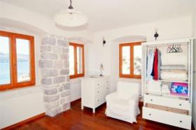 Image No.14-Villa à vendre à Kotor