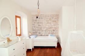 Image No.15-Villa à vendre à Kotor