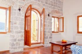 Image No.3-Villa à vendre à Kotor