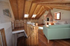 Image No.5-Villa à vendre à Kotor