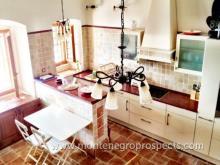 Image No.7-Villa à vendre à Kotor