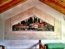 Image No.9-Villa à vendre à Kotor