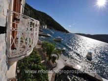 Image No.2-Villa à vendre à Kotor