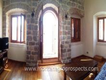 Image No.11-Villa à vendre à Kotor