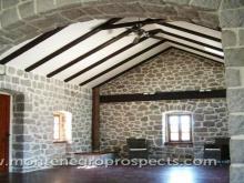Image No.5-Maison de 3 chambres à vendre à Kotor