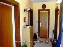 Image No.6-Maison de 4 chambres à vendre à Tivat