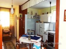 Image No.3-Maison de 4 chambres à vendre à Tivat