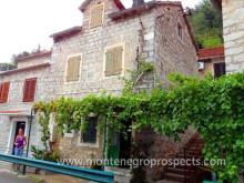 Image No.0-Maison à vendre à Tivat