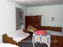 Image No.4-Maison à vendre à Tivat