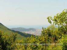 Image No.2-Terrain à vendre à Ulcinj