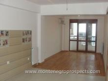 Image No.4-Appartement à vendre à Bar