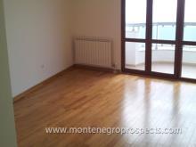 Image No.5-Appartement à vendre à Bar