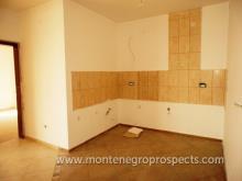Image No.9-Appartement à vendre à Bar