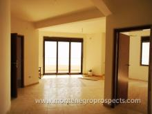 Image No.3-Appartement à vendre à Bar