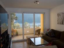 Image No.3-Appartement à vendre à Ðenovici