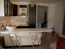 Image No.10-Appartement à vendre à Ðenovici